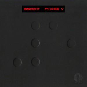 35007 Phase V
