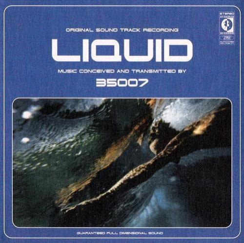 35007_Liquid