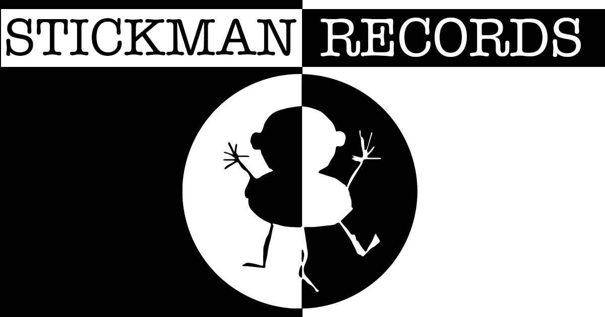 https://www.stickman-records.com