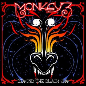 monkey3cover
