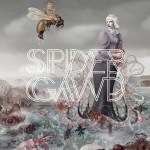 SpidergawdBoxset