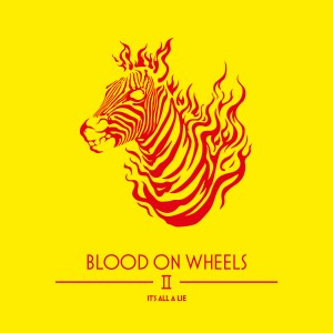 Bloodonwheels