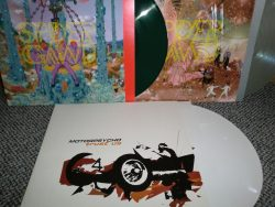 Vinyl140616
