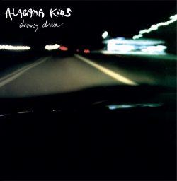AlabamaKids-DD-CD-sleeve.indd