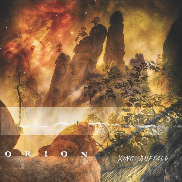 KB-ORION-01digipakoutside