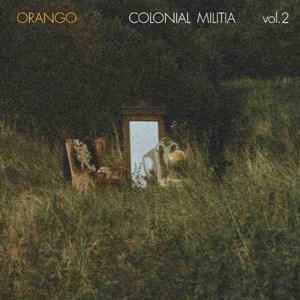orango-colonial