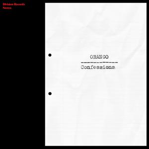 orango-confessions