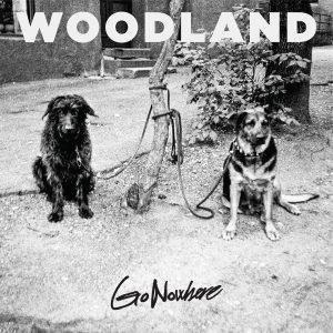 woodland_front_jpeg