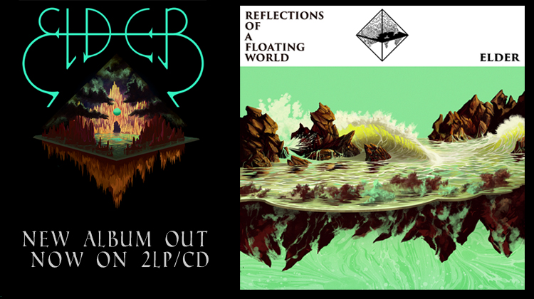 reflections_Slider