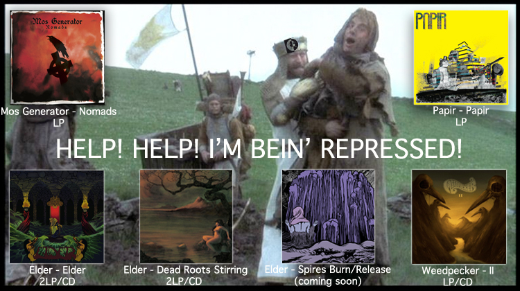 repressSlider
