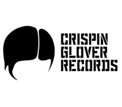 Crispin Glover Records