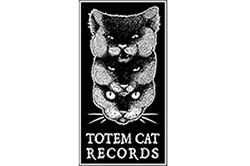 Totem Cat Records