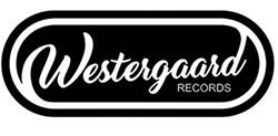 Westergaard Records