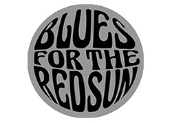 Blues For The Red Sun Records