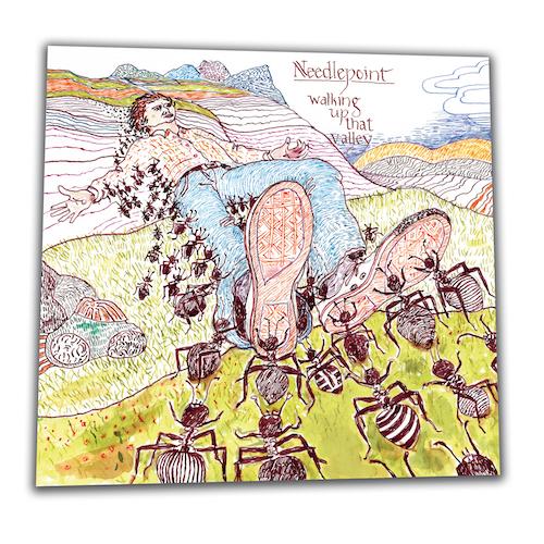 www.stickman-records.com